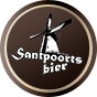 home_santpoortsbier-icon